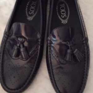 Brand new Tods Women's Shoes